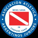 direct Argentinos Juniors 17/10/2021