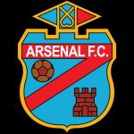 match en direct Arsenal Sarandi