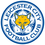 Pronostic Leicester City