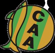 direct Aldosivi Mar del Plata 17/10/2021