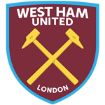 Pronostic West Ham United
