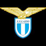 Pronostic Lazio Rome