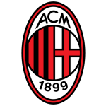 direct Milan AC 10/04/2021