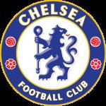 Pronostic Chelsea