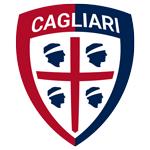Pronostic Cagliari