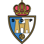 direct Ponferradina 08/05/2021