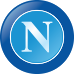 Pronostic Naples