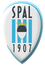 direct Spal 05/04/2021