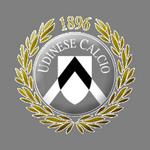 Pronostic Udinese
