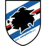 Pronostic Sampdoria