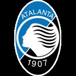 Pronostic Atalanta Bergame