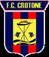 Pronostic Crotone