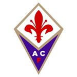 Pronostic Fiorentina