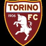 direct Torino 03/04/2021