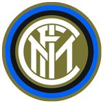 compo Inter Milan 14/02/2021