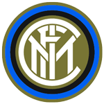 Pronostic Inter Milan