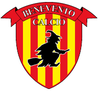 Pronostic Benevento