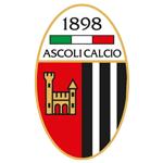 direct Ascoli 05/04/2021