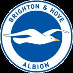 Pronostic Brighton Hove