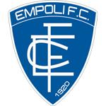 compo Empoli 26/02/2021