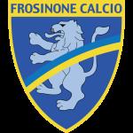 direct Frosinone 07/05/2021