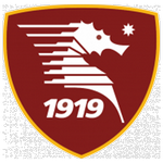 direct Salernitana 10/04/2021