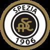 direct Spezia 10/04/2021