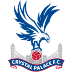Pronostic Crystal Palace