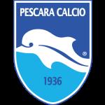 direct Pescara 07/05/2021