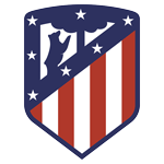 direct Atletico Madrid 17/02/2021