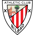 Pronostic Athletic Bilbao