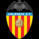 direct Valence 11/04/2021