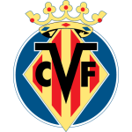 Pronostic Villarreal
