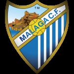direct Malaga 02/05/2021