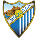 compo Malaga 14/02/2021