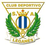 direct Leganes 04/04/2021