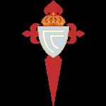 Pronostic Celta Vigo