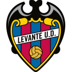 Pronostic Levante