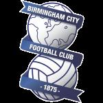 compo Birmingham City 23/02/2021