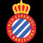 compo Espanyol Barcelone 14/02/2021
