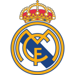 direct Real Madrid 14/02/2021