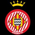 direct Girona 28/03/2021