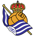 Pronostic Real Sociedad