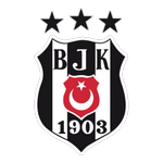 direct Besiktas 11/04/2021