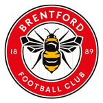 direct Brentford 03/04/2021