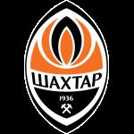 match en direct Shakhtar Donetsk
