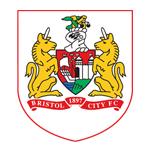 prono Bristol City 23/02/2021