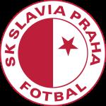 match en direct Slavia Praha