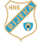 direct Rijeka 01/05/2021