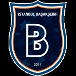 compo Istanbul Buyuksehir 27/02/2021